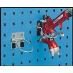 FSMISC 5 X 60MM POWER TOOL HOLDER306981