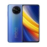 "Xiaomi POCO X3 Pro 16,9 cm (6.67"") Dual SIM MIUI 12 4G USB Type-C 6 GB 128 GB 5160 mAh Blauw"
