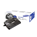 Samsung CLP-500RT/SEE Transfer-kit, 50K pagesZZZZZ], CLP-500RT