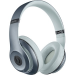 Apple Beats by Dr. Dre Studio Wireless Wired/Wireless Bluetooth Stereo Heads
