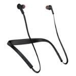 Jabra Halo Smart Neck-band Binaural Wireless Black mobile headset