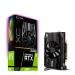 EVGA 06G-P4-2061-KR tarjeta gráfica GeForce RTX 2060 6 GB GDDR6