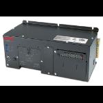 APC SUA500PDRI-H uninterruptible power supply (UPS) 500 VA 325 W 3 AC outlet(s)