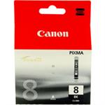 Canon CLI-8BK Original Black 1 pc(s)