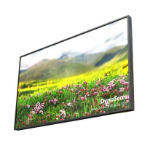 DynaScan DS552LT5 video wall display LCD Indoor/outdoor