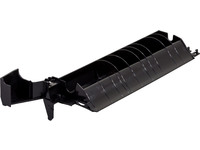 LEXMARK UPPER PAPER FEED DEFLECTOR OPTRA T644/T642/T640