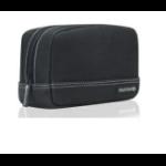 TomTom Travel kit Indoor Black mobile device charger