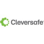 Hewlett Packard Enterprise Cleversafe dsNet Manager 3 year E-LTU for HP ProLiant Servers