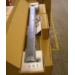 Hewlett Packard Enterprise 2U Large Form Factor Ball Bearing Gen8 Rail Kit