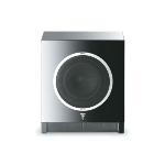 Focal Sub Air 110 W Active subwoofer Black