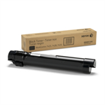Xerox 006R01395 Toner black, 25K pages