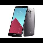 LG G4 H815 4G 32GB Grey,Titanium