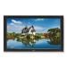 "NEC V321 81.3 cm (32"") LCD WXGA Digital signage flat panel Black"