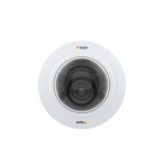 Axis M4206-V IP security camera Indoor Dome Ceiling/Wall 2048 x 1536 pixels