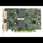 Datapath VISIONAV-HD Internal PCIe video capturing device