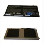 Fujitsu FUJ:CP518444-XX notebook spare part Battery