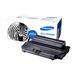 Samsung SCX-D5530B/ELS Toner black, 8K pages