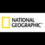 National Geographic 90-15000 binocular