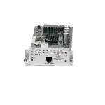 Cisco NIM-VAB-M= Internal RJ-11 100Mbit/s networking card