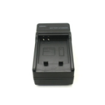 Canon Battery Charger for NB6L Indoor battery charger Black