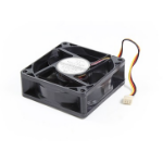 SYNOLOGY Spare Part- Fan 70*70*25_1