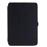 "Tech air TAXIPF051 tablet case 25.9 cm (10.2"") Flip case Black"