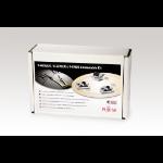 Fujitsu CON-3576-012A Scanner Consumable kit