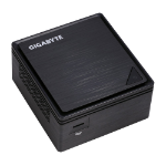 Gigabyte GB-BPCE-3455-1TB HDD/8GB RAM