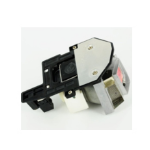 CoreParts ML12489 projector lamp 190 W