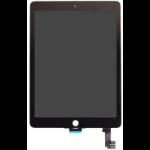 MicroSpareparts Mobile TABX-IPAR2-WF-INT-1B Display