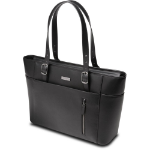 KENSINGTON LM650 15 INCH LADIES TOTE