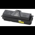KYOCERA 1T02MJ0NL0 (TK-1130) Toner black, 3K pages