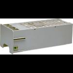 Epson C12C890191 Inkjet printer pieza de repuesto de equipo de impresión dir