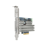 HP Z Turbo Drive G2 512-GB PCIe solid-state schijf