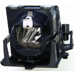 Toshiba TDP F1 PLUS DLP projector lamp