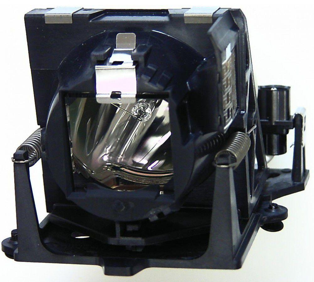Toshiba TDP F1 PLUS DLP projector lamp