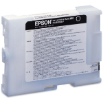 Epson Ink cartridge for TM-J2100 (Black) / SJIC3(K)