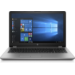 "HP 250 G6 Silver Notebook 39.6 cm (15.6"") 1920 x 1080 pixels 2.50 GHz 7th gen Intel® Core™ i5 i5-7200U"