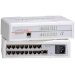 Lantronix EDS8PS serial server