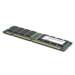 IBM 16GB DIMM 16GB DDR3 1333MHz ECC memory module