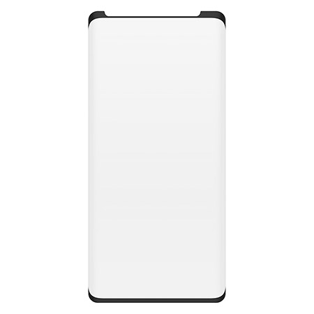Otterbox 77-58283 screen protector Clear screen protector Galaxy S9 1 pc(s)