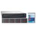 HP StorageWorks EVA4400 450GB 10K FC Hard Disk Drive Field Starter Kit
