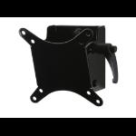 "Peerless PT630 TV mount 73.7 cm (29"") Black"