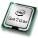 Acer Intel Core 2 Quad Q9550