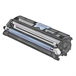 Katun 41033 compatible Toner cyan, 2.5K pages (replaces Konica Minolta A0V30HH)