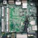 Intel NUC7i7BNB motherboard BGA 1356 UCFF