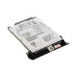 Origin Storage 500GB TLC SATA