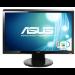 ASUS VH228DE 21.5 INCH LED 1920 X 1080 VGA 100 X 100 VESA BLACK
