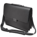"""KENSINGTON EXECUTIVE BRIEFCASE - FITS UP TO 15.6"""" NOTEBOOK, BLACK"""