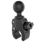 RAM Mounts Tough-Claw Small Clamp Ball Base